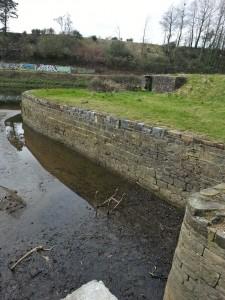 River dock 4